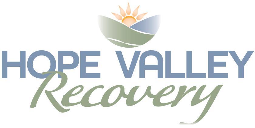 Addiction Treatment Center to Open June 1st