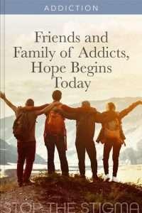 Hope Begins Today e-book cover